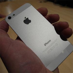 Las reacciones al nuevo iPhone 5: