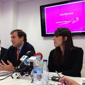 El 64% de las empresas de moda españolas prevé entrar en nuevos mercados como una vía de crecimiento