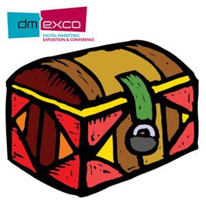"""#Dmexco: ¿es lícito que los creativos busquen en el """"baúl de los recuerdos"""" para rescatar viejas ideas?"""