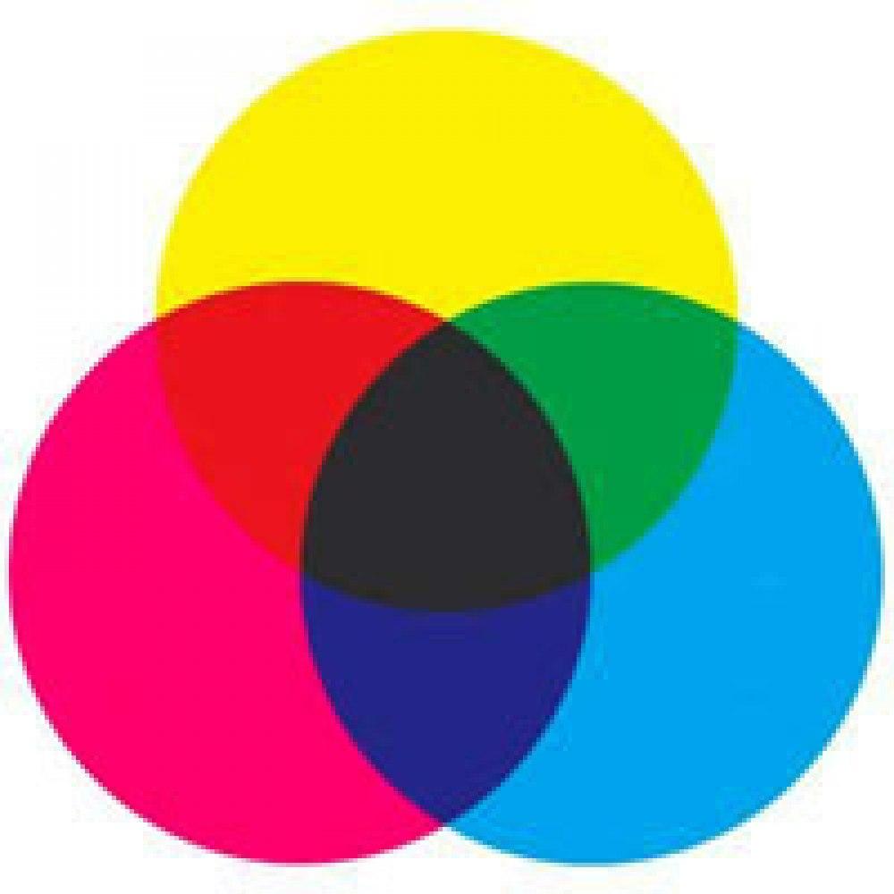 cuáles son los colores más populares para utilizar en el diseño de