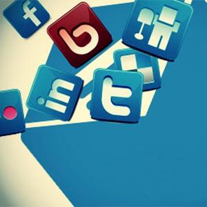 Tres lecciones que el social media marketing puede aprender el email marketing