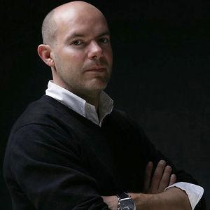 Mario Sánchez del Real cierra su relación con Arena Media y calienta motores para un nuevo proyecto creativo