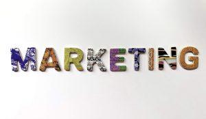 7 P del marketing de retención de clientes