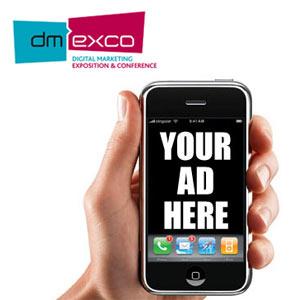 """#Dmexco: ¿Por qué la publicidad móvil sigue atrapada en el """"purgatorio""""?"""