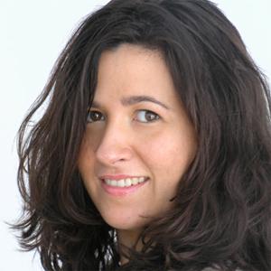 Mónica Moro, nombrada directora general creativa de McCann España