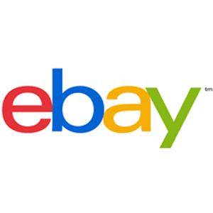 nuevo logo ebay
