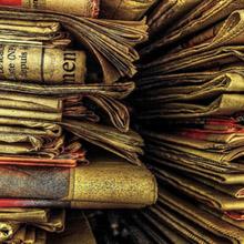 Los ingresos publicitarios digitales impulsan a las revistas pero los periódicos siguen cayendo en picado