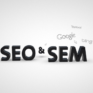 Los expertos de marketing miran hacia Google+ para ver su impacto SEO y SEM