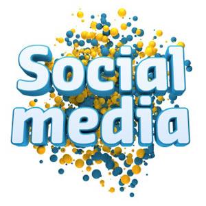 Las 5 predicciones de los social media para el 2013