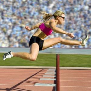 11 consejos para ser un buen atleta en las