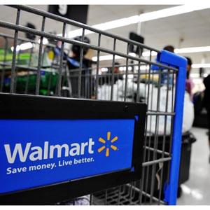 ¿Por qué sólo Walmart es capaz de mantener una estrategia de precios bajos todos los días?