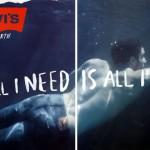 57 anuncios de Levi's que demuestran que a la publicidad le sientan como un guante los tejanos