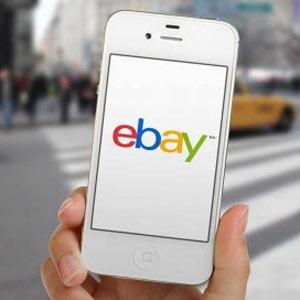 15 dise os alternativos al nuevo y aburrido logo de ebay - Oficina del consumidor en bilbao ...