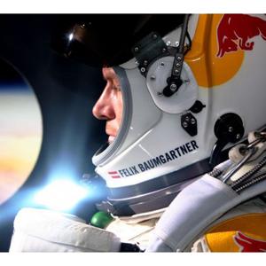 Red Bull invierte el 25% de sus ingresos en acciones de marketing