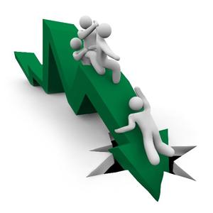 El mercado publicitario español sigue sin levantar cabeza y cae un 7,6% en septiembre, según Zenith Vigía