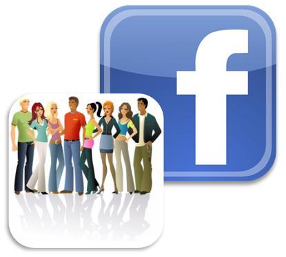 8 consejos para posicionar tu Fan Page en Facebook
