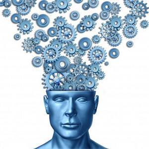 musica en la mente: