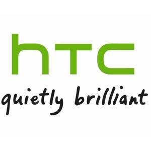 HTC lanza el nuevo servicio 'best deals'