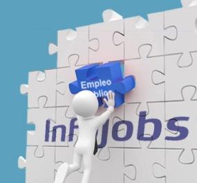 InfoJobs busca la mejor app para encontrar trabajo