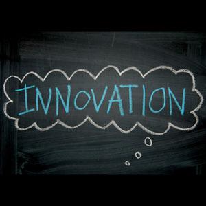 La innovación permanente es la clave del éxito de las empresas