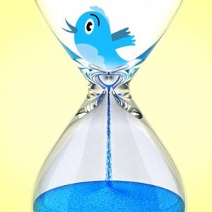 Analizamos lo mejor y lo peor de Twitter de la mano de algunos