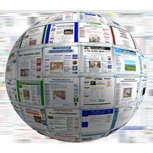 Resultado de imagen para periodicos digitales