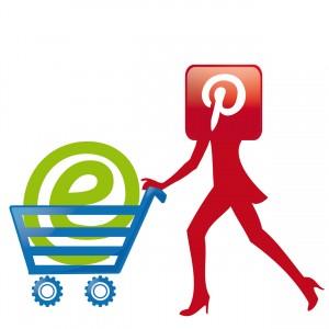 Pinterest: ¿el futuro del e-commerce?