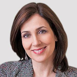 Joanna Shields, responsable de Facebook en Europa, deja la compañía para embarcarse en el Silicon Valley londinense