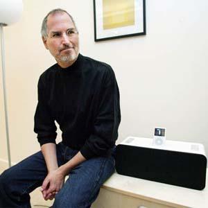Discovery MAX rinde homenaje a Steve Jobs emitiendo dos documentales del genio de la manzana este lunes