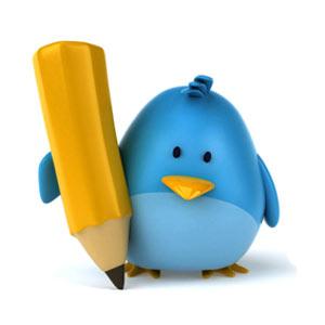 ¿B2B o B2C? Aprenda a escribir el tuit perfecto para su empresa