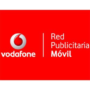 Aurum se lanza con éxito a la publicidad mobile para promocionar sus estrenos, de la mano de Vodafone - MobiTargets