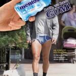 25 anuncios de golosinas con los que no podrá evitar caer en la tentación