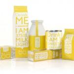 19 ejemplos de packaging creativo y... sostenible