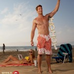"""33 anuncios muy """"machos"""" para celebrar el Día del Hombre"""