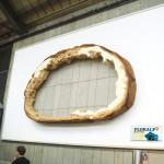 48 anuncios más buenos que el pan