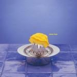 30 anuncios ácidos y refrescantes como el limón