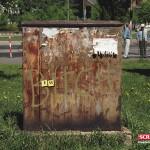 45 anuncios de Scrabble que le dejarán sin palabras