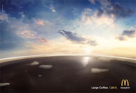 España se trae a casa dos oros de los Epica Awards