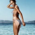 13 anuncios minimalistas y sexys que enseñan más de lo que parece