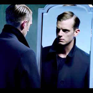 H&M crea 'Alter Ego', una súper producción publicitaria para presentar su colección de moda masculina