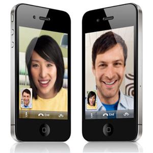 Las 5 claves para crear una relación mobile con el usuario se han enumerado en el #SpeedMobileDating de Mindshare