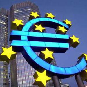 Havas se hace con la cuenta del Banco Central Europeo