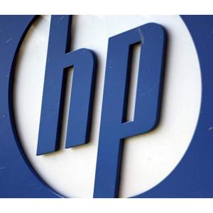El presupuesto de HP en publicidad es de más de un tercio que el de Coca-Cola