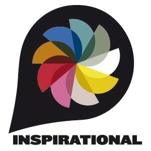 Lo que nos espera en la primera jornada del #IABInspirational 2012
