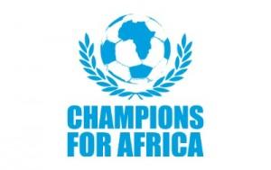 Champions for Africa: jugamos en Sevilla y ganamos en África de la mano de Vodafone   Red Publicitaria Móvil & MobiTargets