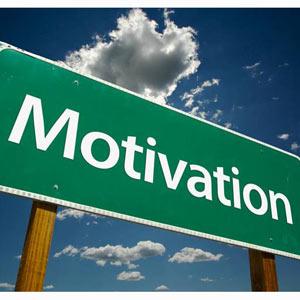 Motivaci%C3%B3n Frases MOTIVADORAS y para MOTIVAR   Frases de Empresa