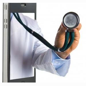 La digitalización del sector salud supondrá un valor de 11,8 mil millones para 2018