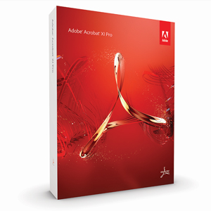 Adobe desvela la próxima generación de Acrobat XI con nuevos servicios en el cloud