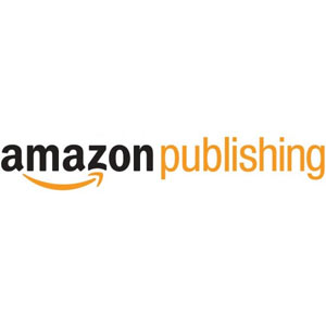Amazon Publishing se lanza a la conquista de Europa