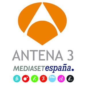 Antena 3 y Mediaset caen en el tercer trimestre por las pérdidas en derechos deportivos e ingresos publicitarios